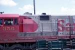 ATSF 356