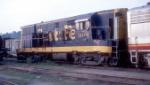 ATSF 3001