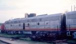 ATSF E8B 80A
