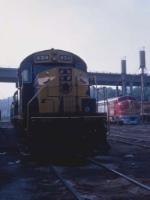 ATSF 834