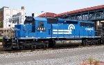 NS 3349