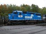 NS 3360