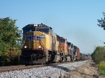 UP 4397, BNSF 4792 , KCS 4019