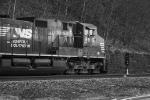 NS 11R