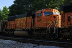 BNSF 8828