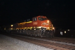 BNSF 5780