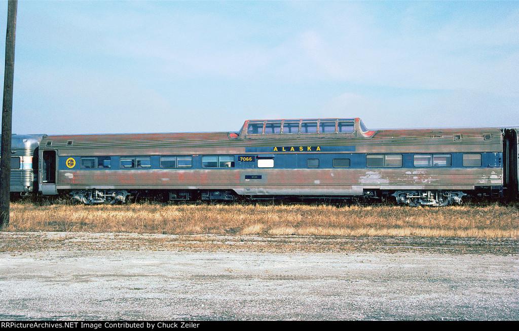 ARR 7066