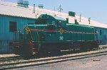 C&IM RS1325 30