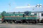 C&IM RS1325 31