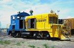 GWR SW1 62