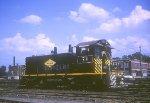 KCT SW1200 71