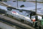 LMX B39-8E 8503