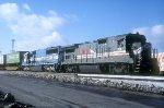 LMX B39-8E 8511