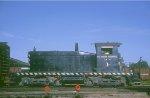 Saint Joseph Terminal SW1 1