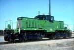 SWEPCO SL-136 1101