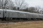 Circus Train Thru Tullahoma