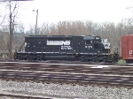 NS 6175
