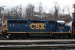 CSX 6147