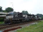 NS 2597