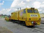 HZGX 193