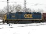 CSX 4298