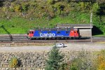 620069 - SBB Cargo / Swiss Federal Railways