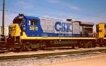 CSX 5915