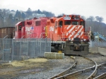 CP 8230 and 7311