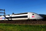 4405 - SNCF / French State Railway