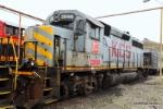 KCS 2898