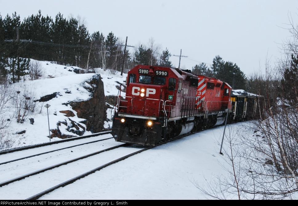 CP U55-26