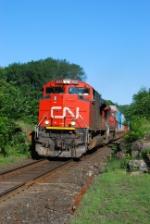 CN Q10251 29