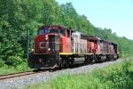 CN W90832 04