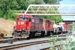 CP U52-14