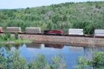 CP 117-14's mid-train DPU