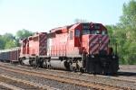CP U56-25