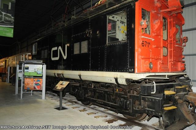 CN 6177