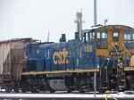CSX 1186