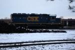 CSX 6243