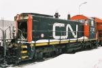 CN 7313