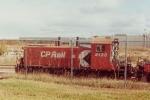 CP 8138