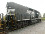 NS 709