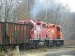 CP 7311 and 8230