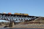 NS Train 22N