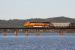 NS Train 734s DPU
