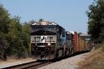 NS Train 320