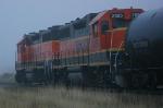 L NWE4041