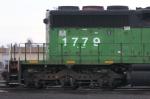 B    NSF 1779