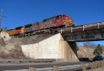 BNSF 647
