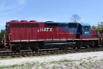 HATX 425